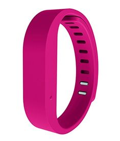 TRAXX Bluetooth Wireless Smart Activity Tracker  Pink * Be sure to check out this awesome product. (Note:Amazon affiliate link)