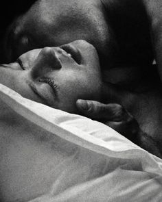 His powerful, passionate kisses all over your neck leaving tell tale love marks as a stamp of ownership