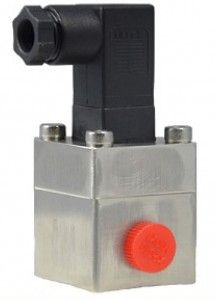 Mico-count low flow meters utilise the positive displacement design offering precise measurement with guaranteed accuracy and repeatability.