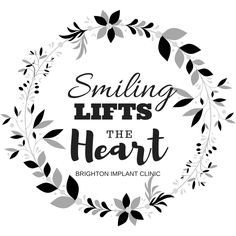 Smiling lifts the heart. #smiling #smile #heartlifting #quotes #goodvivesquotes #gv