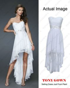 73dae82c4 10 Best Old years Night dress options images