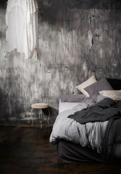 sängkläder @ Hemtex, Nova Lund