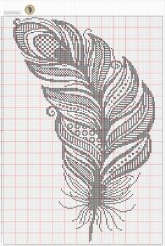 Thrilling Designing Your Own Cross Stitch Embroidery Patterns Ideas. Exhilarating Designing Your Own Cross Stitch Embroidery Patterns Ideas. Blackwork Embroidery, Cross Stitch Embroidery, Embroidery Patterns, Hand Embroidery, Crochet Patterns, Filet Crochet, Crochet Cross, Crochet Chart, Cross Stitch Bird