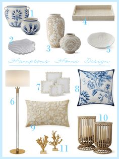 One charming home decor display to rejuventate the space. Kindly visit the tips and tricks presented when you push on the pin token Silver Home Accessories, Home Decor Accessories, Bridal Accessories, Accessories Online, Hamptons Style Decor, The Hamptons, Small Condo Decorating, Home Bedroom Design, Bedroom Decor