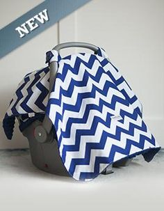 I just ordered a Jagger from Carseat Canopy, and if I can get at least 5 of my friends to order using promo code CBB7FE5B7 (good for $50.00 off!), they are going to refund my shipping & handling charges!