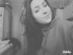 Bored..