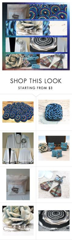 """Water And Sand - Special Ts Special Event"" by flower-of-paradise ❤ liked on Polyvore featuring SpecialT, integrityt and SpecialTweek"