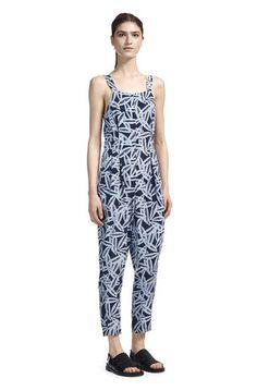 Women's clothing, Women's fashion & Designer clothing | WHISTLES