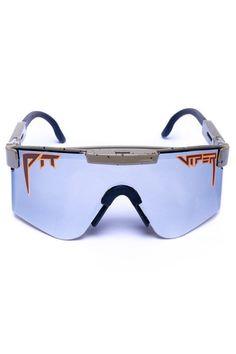 96b9e6ca76 Shinesty s Camo Commander Mirror Lens Pit Vipers Sunglasses
