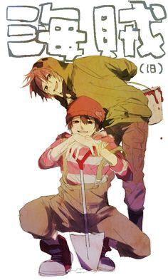 Kakashi, Art Reference, Comic Books, Fandoms, Draw, Anime, To Draw, Sketches, Cartoon Movies