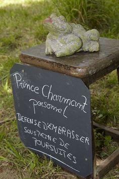 Garden Deco, Enchanted Garden, Dream Garden, Halloween Diy, Exterior, Outdoor, Inspiration, Phrases, Prince Charmant