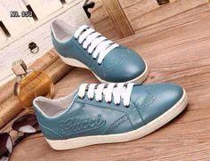 Zapatos Gucci Flats XE042