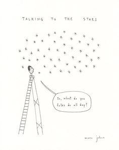 talking-to-the-stars-700_d9e350ce-f820-4355-a453-00aa9f43d289.jpg