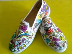Super Cute Kawaii!! » Kotika Design
