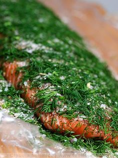 Recipe with picture for homemade graved salmonGraved salmon (Gravlax)Seafood, edible aquatic animals, excluding mammals, but including both freshwater and ocean creatures. Most nontoxic aquatic species are exploited for food by humans. Fast Low Carb, Avocado Spread, Avocado Toast, Healthiest Seafood, How To Cook Fish, Snacks Für Party, Salmon Fillets, Kitchen Queen, Asparagus Recipe