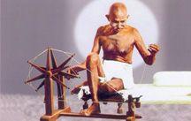 মহাত্মা গান্ধীর হত্যা মামলার ফাইল নষ্ট করার অভিযোগ - বর্তমান কন্ঠ । bartamankantho.com