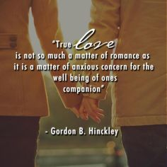 143 Best Quotes Images Inspiring Quotes Lds Quotes Religious Quotes