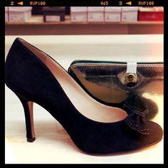 Lindo sapato da Shoes4you!  http://shoes4you.com.br