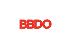 BBDO Advertising Agency is one of the most awarded ad agencies in the world. They are the agency behind my favorite Superbowl ads which was the re-enactment of The Brady Bunch for Snickers.