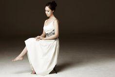 Orchestra, Piano, Competition, Awards, Korean, York, Music, Silver, Fashion