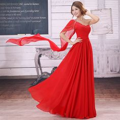 Plus Size Dress discount Formal Dresses