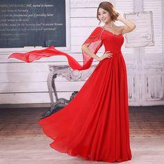 Plus Size Dress discount Formal Dresses