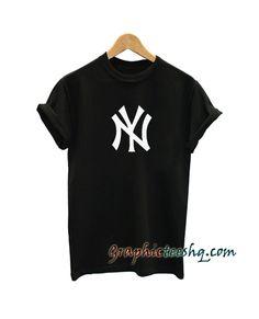 New York Unisex tee shirt #graphictees #cooltees #graphictshirts #graphictee #teespring #tshirtsforsale #funnytees #teeshop #teeshirtdesign #printedtees #menstees #tshirtdesigner #tees #tshirtbrand #clothingcompany #clothingdesign #coolgraphictees #appareldesign #teesdesign #designforsale #banddesign