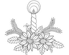 omalovanka Christmas Embroidery, Embroidery Patterns, Coloring Pages, Study Help, Bible, Holidays, Drawings, Crafts, Art