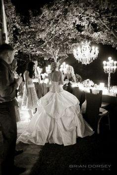 U003c3. Outdoor EventsOutdoor WeddingsOutdoor ChandelierChandeliersWedding ...