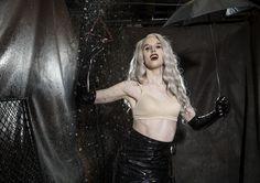 The 'dark magic' of Minneapolis drag queen Max