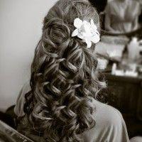 love this hair too