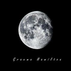 Interesting one by graemethegray #astrophotography #contratahotel (o) http://ift.tt/1r3xNKZ nights photographing the sky make me realise that the moon is a loyal companion. It never leaves. Its always there watching steadfast knowing us in our light and dark moments changing forever just as we do. Every day its a different version of itself. Sometimes weak and wan sometimes strong and full of light. The moon understands what it means to be human. Uncertain. Alone. Cratered by imperfections…