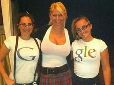 16 Actually Funny Halloween Costumes - Daily News Clean Jokes, Funny Memes, Hilarious, Funny Halloween Costumes, Halloween Stuff, Daily Funny, Voluptuous Women, Twisted Humor, Girl Problems
