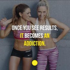 Your Motivational Quotes Motivational Quotes, Bra, Health, Fitness, Health Care, Motivating Quotes, Bra Tops, Quotes Motivation, Motivation Quotes
