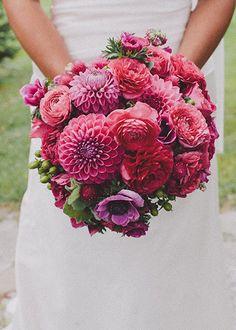 Get the answers now! | Brides.com