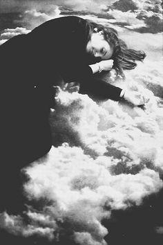 Cloud Sleep