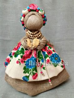 1 million+ Stunning Free Images to Use Anywhere Jute Crafts, Diy And Crafts, Crafts For Kids, Arts And Crafts, Free To Use Images, Angel Ornaments, Fairy Dolls, Doll Toys, Christmas Crafts