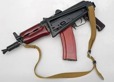 43 Best Ak 47 images in 2016 | Guns, Weapons, Firearms