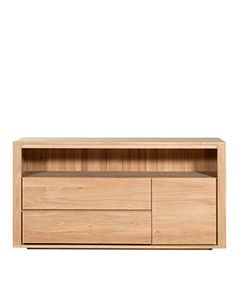Cajoneras: modernas, vintage, antiguas o de madera Wood Furniture, Outdoor Furniture, Outdoor Decor, Carpentry, Wood Crafts, Sweet Home, New Homes, Cabinet, Vintage