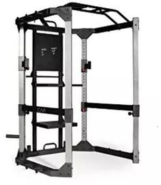 Best Squat Station : The Top 5 Squat Machines For Home