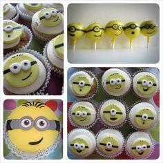 All You Need Is Cupcakes!: Diario de una Pastelería: Mi villano más dulce