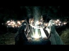 Legend.Of.The.Seeker.S01E22.FINAL.FRENCH - YouTube Streaming Hd, French, Future, Concert, Movies, New Movies, Just For Laughs, Season 2, Future Tense