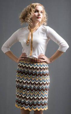 Instructions in Finnish at Novita. Black Crochet Dress, Crochet Skirts, Knit Skirt, Crochet Clothes, Knit Dress, Dress Skirt, Lace Skirt, Baby Booties Knitting Pattern, Formal Skirt