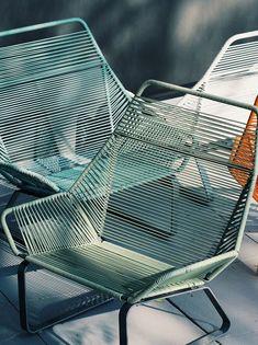 Why Teak Outdoor Garden Furniture? Ikea Living Room Furniture, Rustic Bedroom Furniture, Painting Wooden Furniture, Furniture Sale, Cheap Furniture, Vintage Furniture, Modern Furniture, Furniture Ideas, Luxury Furniture