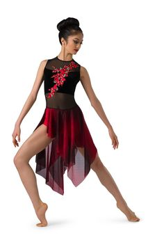 Dancewear to dance educational environments, actors, dancers; high quality and starters. Cute Dance Costumes, Dance Costumes Lyrical, Lyrical Dance, Ballet Costumes, Dance Outfits, Dance Dresses, Baile Jazz, Color Guard Costumes, Contemporary Dance Costumes