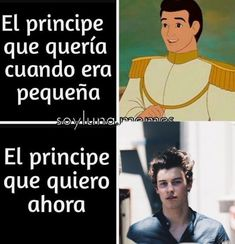 Shawn Mendes Memes, Shawn Mendes Imagines, Famous Memes, Shawn Mendas, Teen Wolf Memes, Dont Love Me, Chon Mendes, Mendes Army, Funny Memes