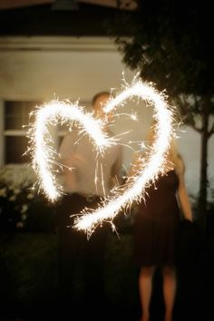there will be sparklers at my wedding, that much i know for sure. lol