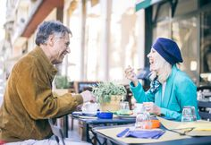 Do All Seniors Pay Taxes on Their Social Security Benefits? — The Motley Fool Dating Humor, Dating Quotes, Dating Advice, Relationship Advice, Relationships, Social Security Benefits, Mature Couples, Lifetime Movies, Best Dating Apps