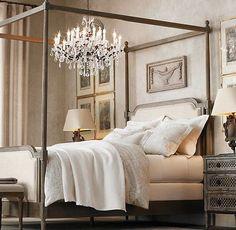 beautiful bedroom Picture GallerieslTwitterlFacebooklPinterest