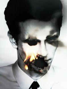 The Mysterious Art of Jesse Draxler Photo D Art, A Series Of Unfortunate Events, The Secret History, Arte Horror, Photoshop, Illustration, Art Graphique, Cthulhu, Dark Art